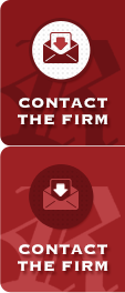 Contact Form Tab